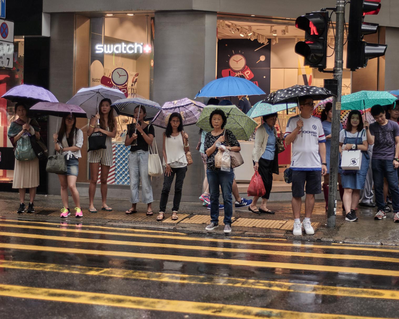 """rainy-hongkong"""