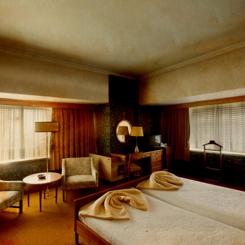 """Porto room"""