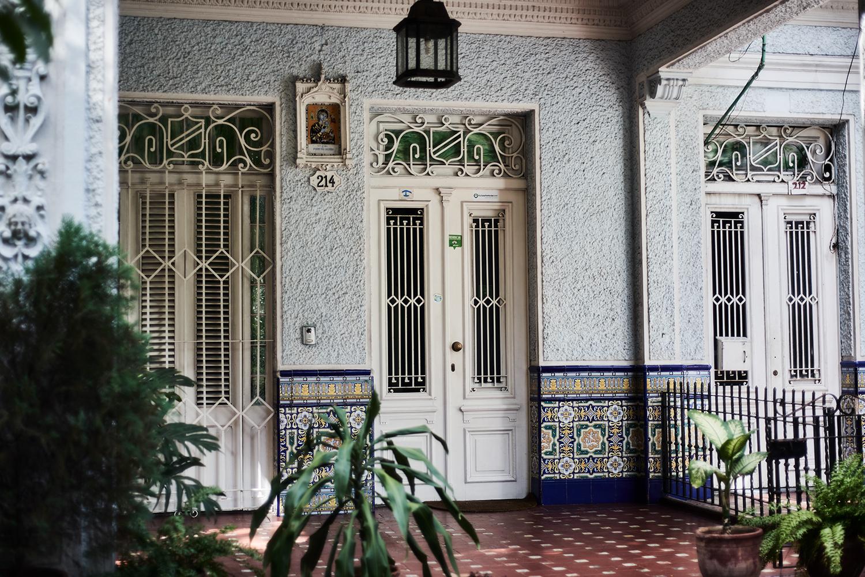 """casa particular havana,cuba"""
