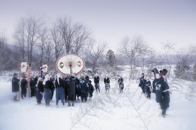 """ZAIDO japanese festival"""